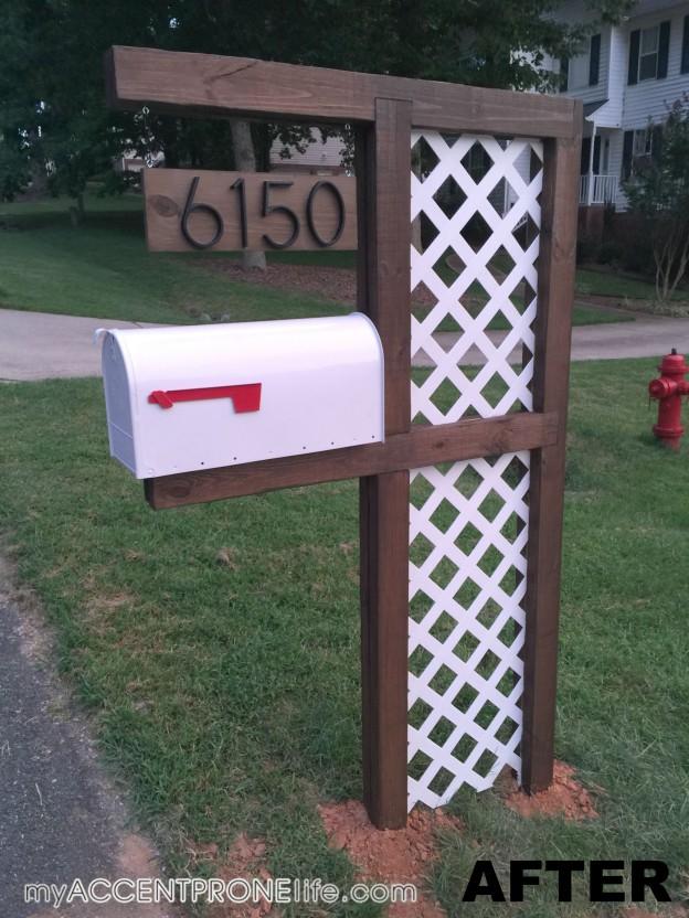 mailboxafter