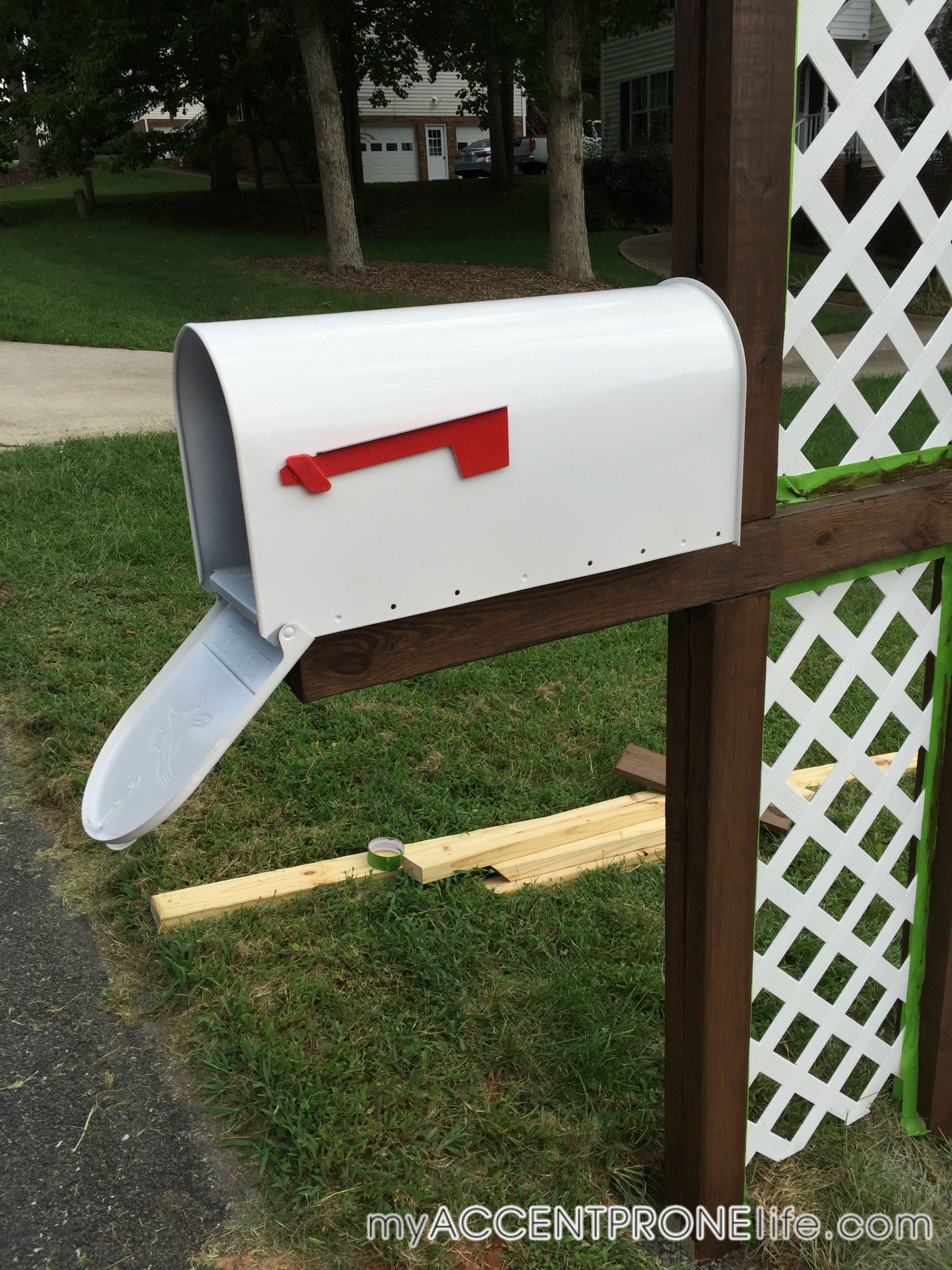 mailboxattached