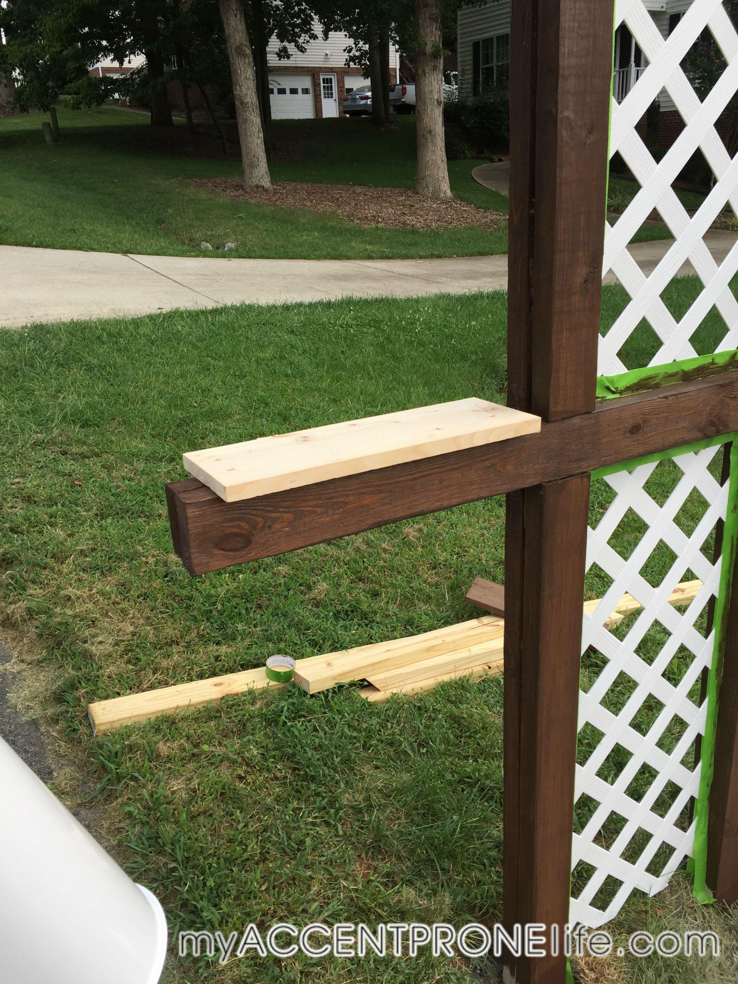mailboxboard
