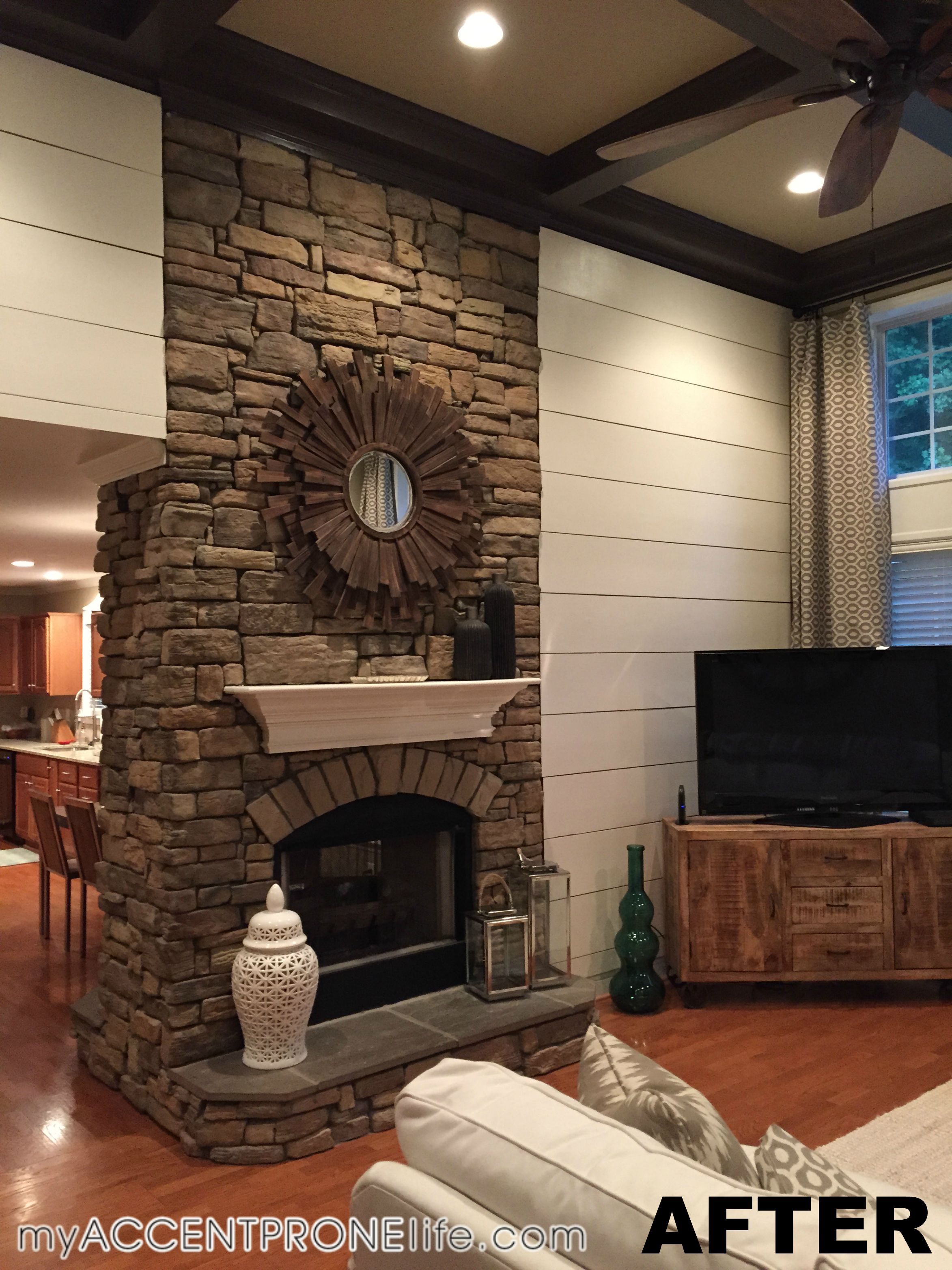 fireplace with beautifully tile brick tiled beautiful to fin home add fireplaces hearth